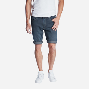 SHORT JEAN'S SCOTTY 3 HOMME