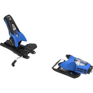 FIXATION SPX 15 ROCKERACE BLUE LTD.