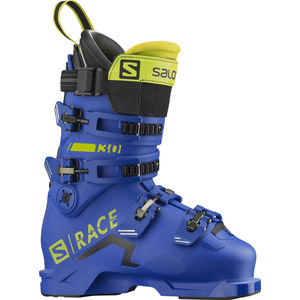 CHAUSSURE S/RACE 130 NC