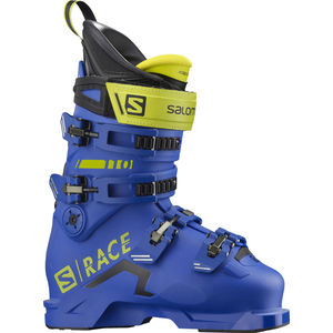 CHAUSSURE S/RACE 110 NC