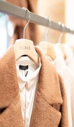Textile mode